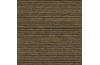 МАРАКЕШ DIM-OUT 2870, коричневый 240см