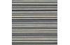МАДРАС ПЕРЛА т. серый 235см