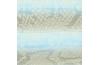 Согдиана 5102, голубой 210см