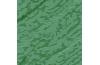БАЛИ темно-зеленый