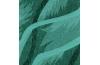 РИО темно-зеленый