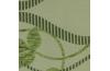 ЛИАНА зеленая